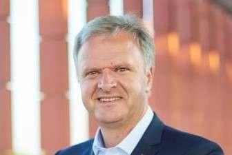 Dirk De Kort